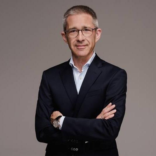 Podcast: Innovationen meistern: Wie du frühzeitig erfährst ob Kunden dein Produkt kaufen