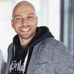 Sebastian Daume