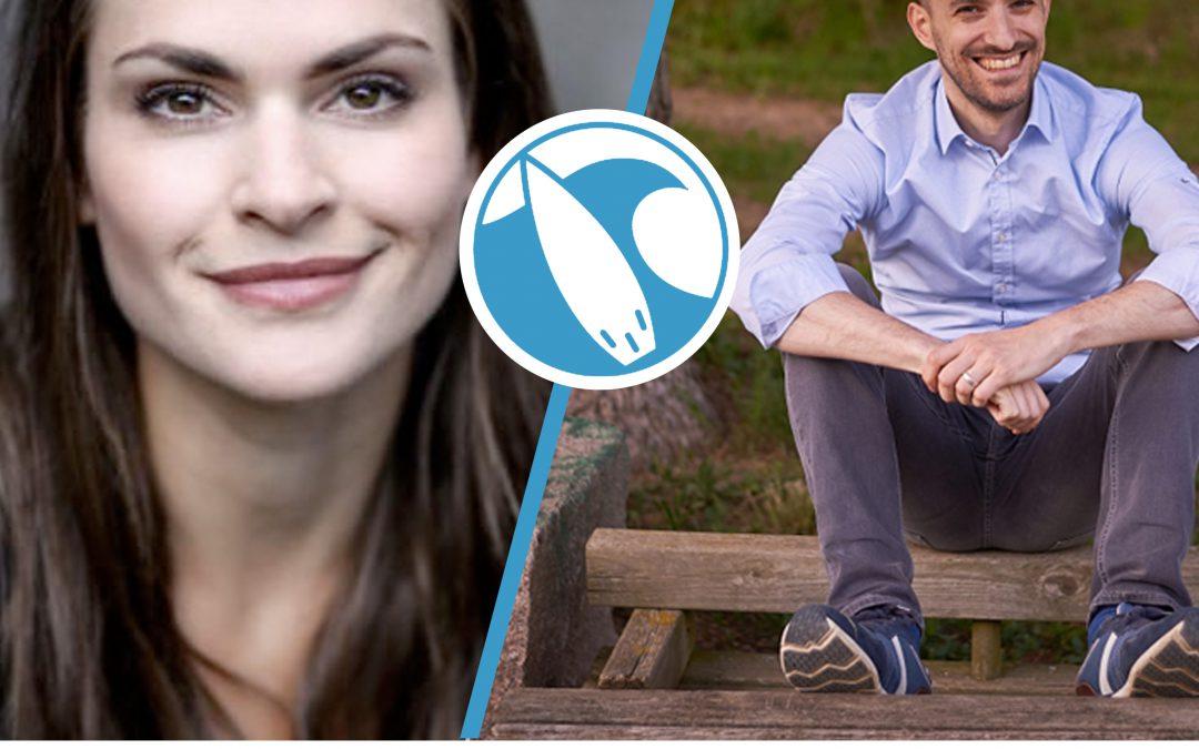 Podcast: Das agile Klassenzimmer