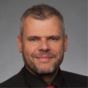 Marcus Lorenz Wellensurfer