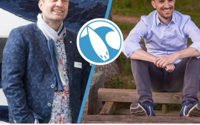 Podcast: Der Weg zur Schule der Zukunft – Das PerLernWerk