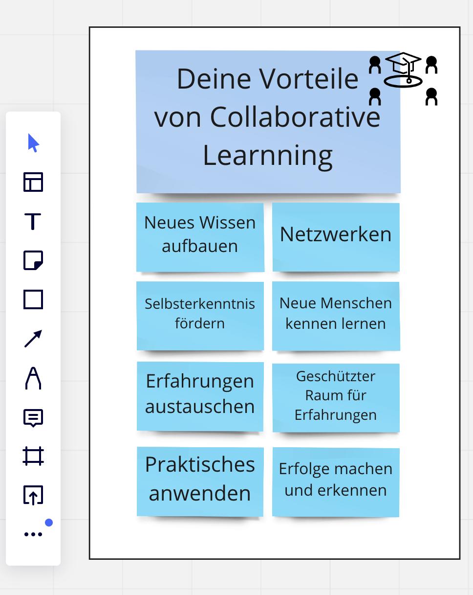 WS_Digitaler_Workshopper_Vorteile